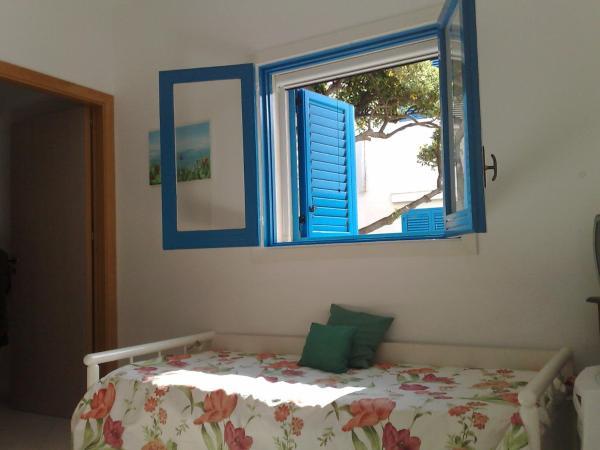 Продажа квартир в Остуни у моря