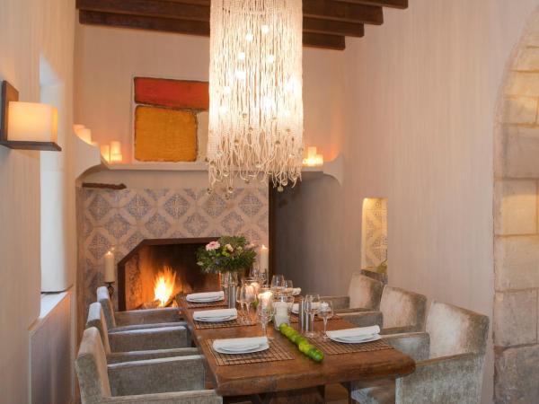 Hotel & Restaurant Jardi D'Artà