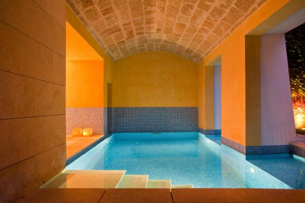 Hotel Ca'n Moragues