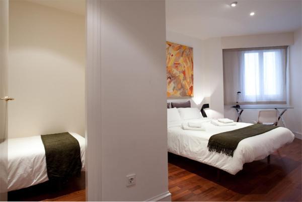Tendency Apartments 5