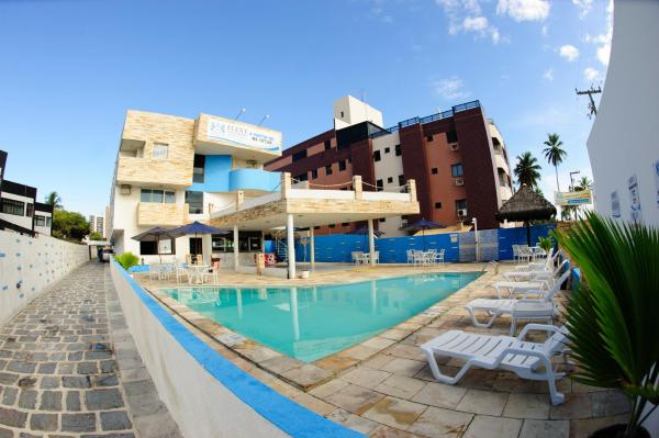 Brisol Hotel_1