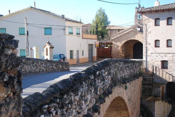 Casa La Catalina