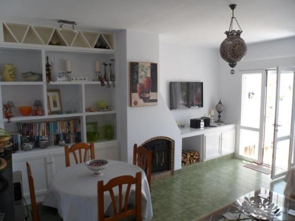 Casablanca Villas