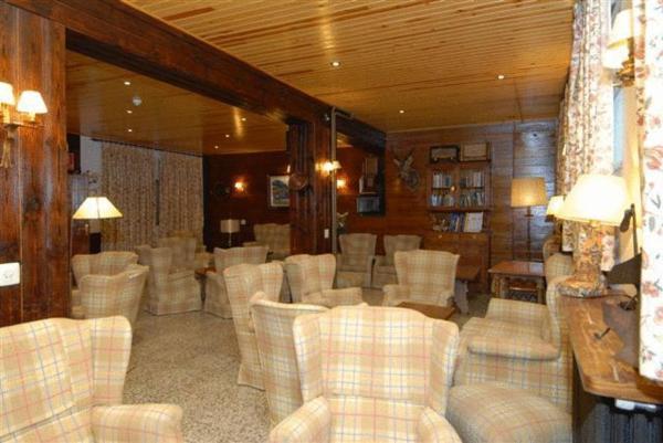 Hotel Roya
