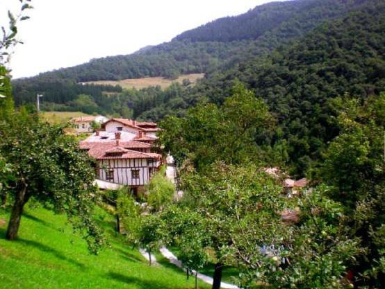 Apartamentos La Cotera