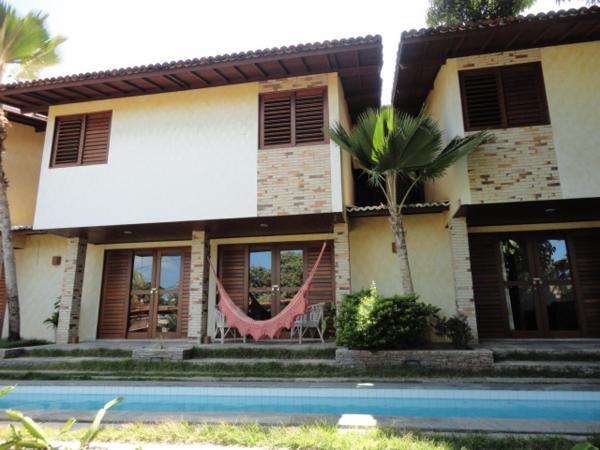 Residencial Maria Clara