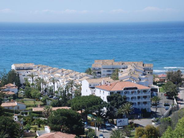 Playa Real