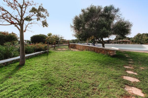 Hotel Sur Menorca