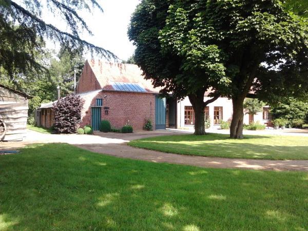 Villa Vigor_1