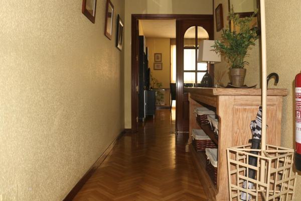 Homelife Apartamento Buenavista