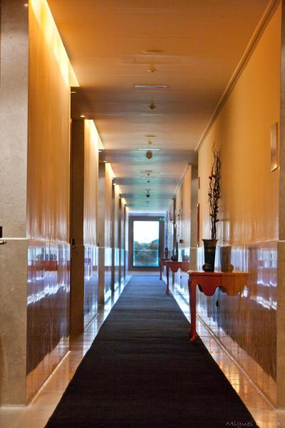 Hotel & Spa Arzuaga