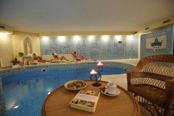 Hotel Korona_1