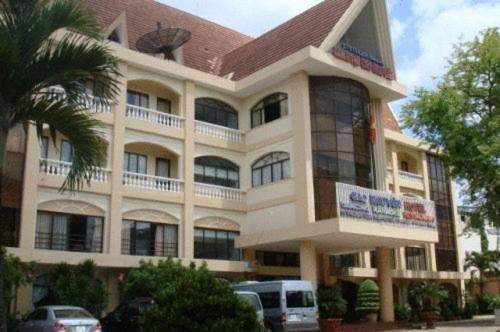 Cao Nguyen Hotel_1