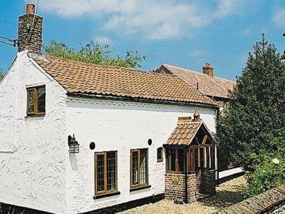 Dawn Cottage in Docking, Norfolk, England