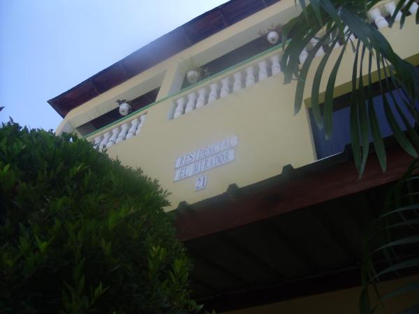 Residencial El Mirador_1