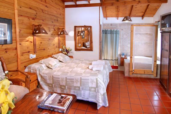 Aldea Kleinwald Cabañas y Apart Hotel