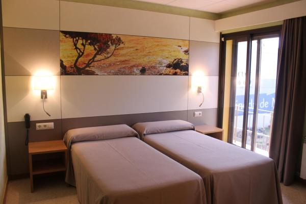 Hotel Sabiote
