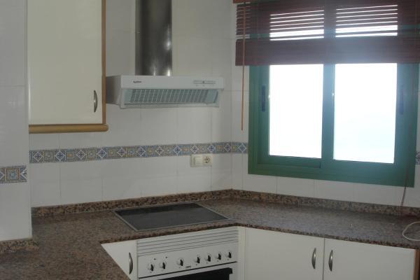 Apartemento Mirador