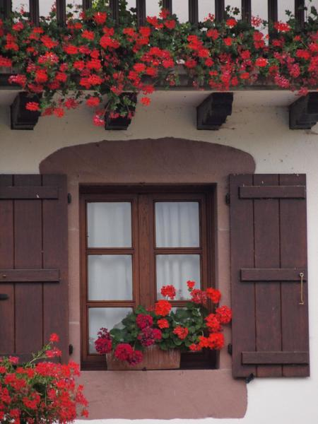 Casa Rural Jaimenea