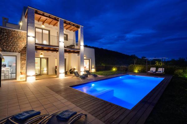 Villa Neus