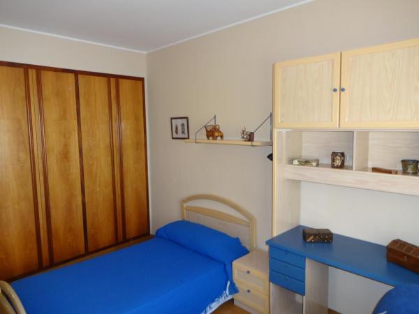Apartaments Lloveras