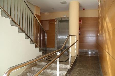 The Apartment Service Las Tablas