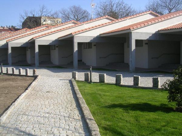 Balneario Acuña