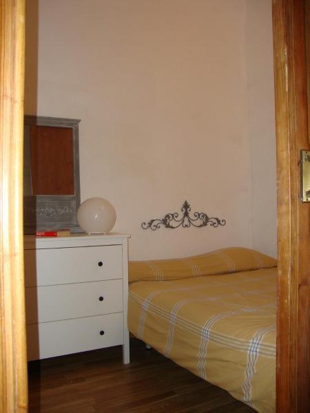 Apartment Penedès