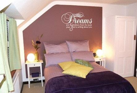 Little Gables Bed & Breakfast Wallingford