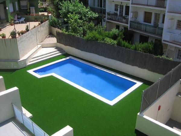 Apartments Nausica Beach