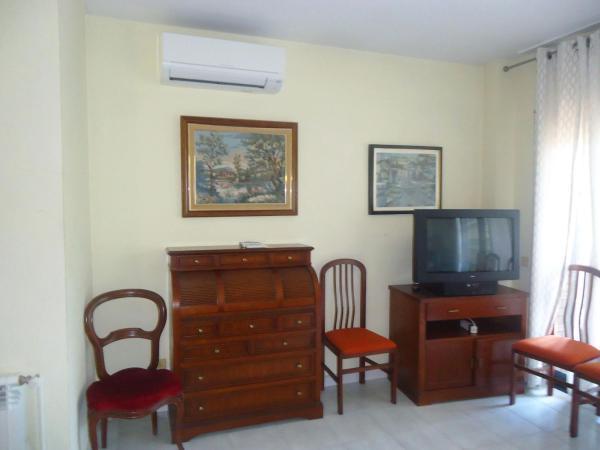 Apartamento Punta Marinera - Low Floor