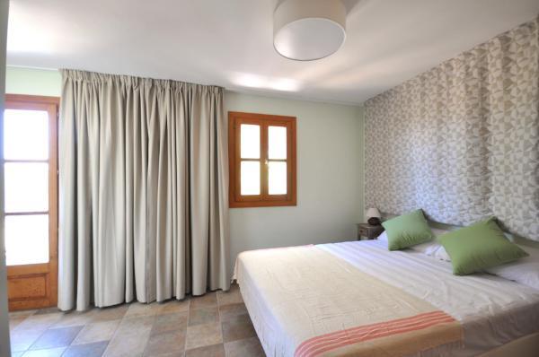Houm Villa Cala Pi