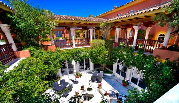 Alborán Algeciras