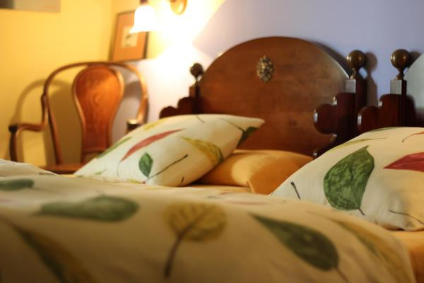 Hotel La Posada de Lalola