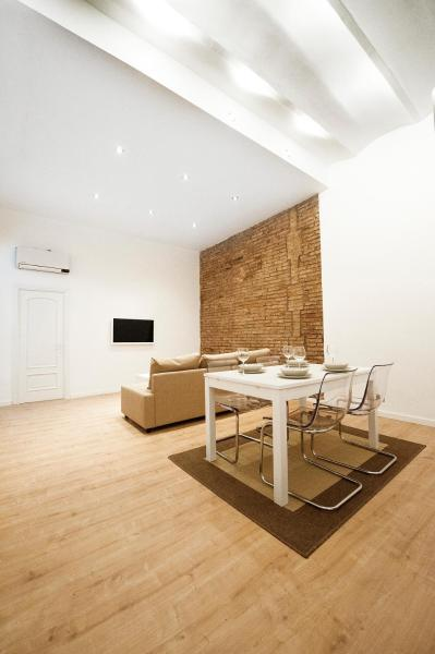 Barcelona Estudio Design