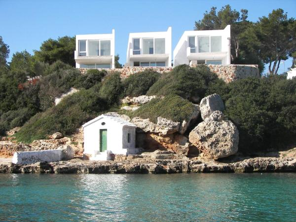 Villa Cel