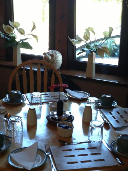 Neptunes Rest Guest Hotel in Stranraer, Dumfries & Galloway, Scotland