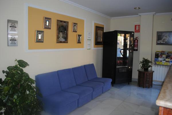 Hotel Albero