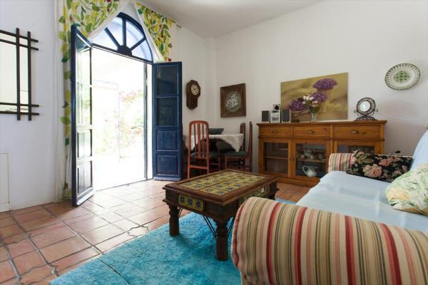 Casa Vistahermosa 6