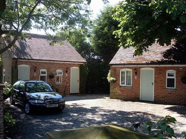 Risley Guest House