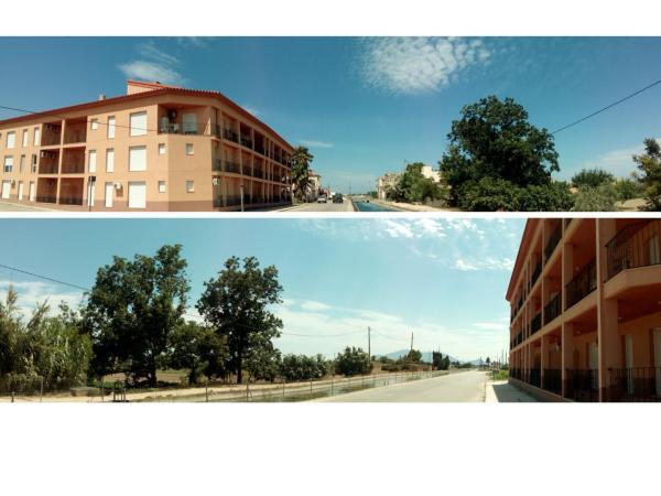 Bello Apartamento en Delta Ebro