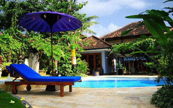 Villa Sha San Gar_1