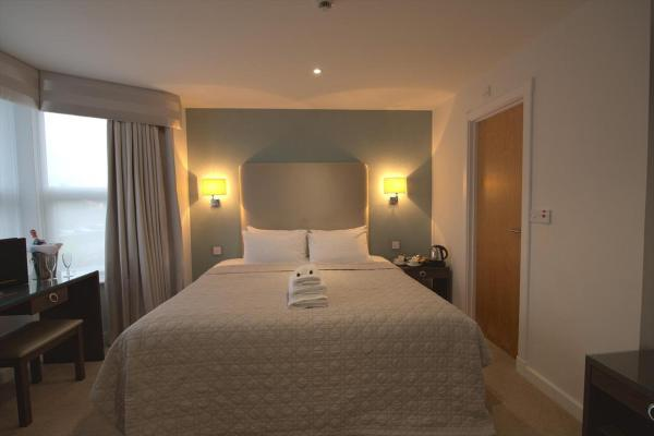 O'Gradys Guesthouse Ilford in Ilford, Greater London, England