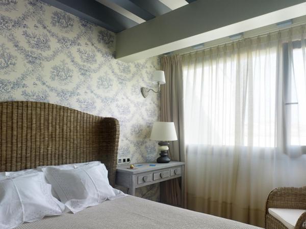 Hotel Real Ribadomar