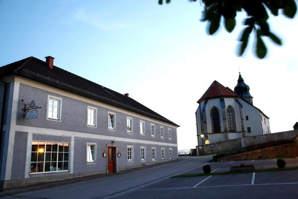 Gasthof Alpenblick_1