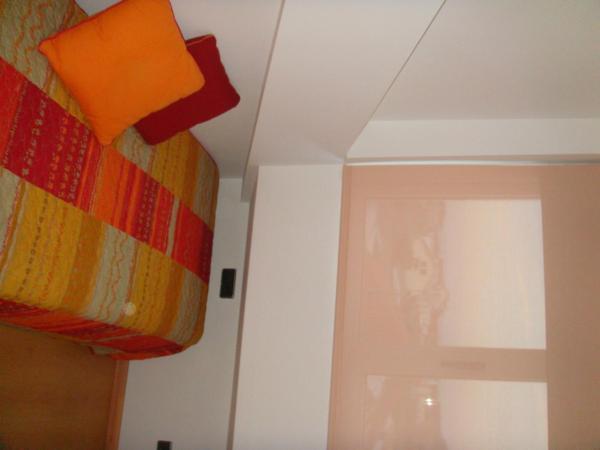 Apartment As Pitas - Corrubedo