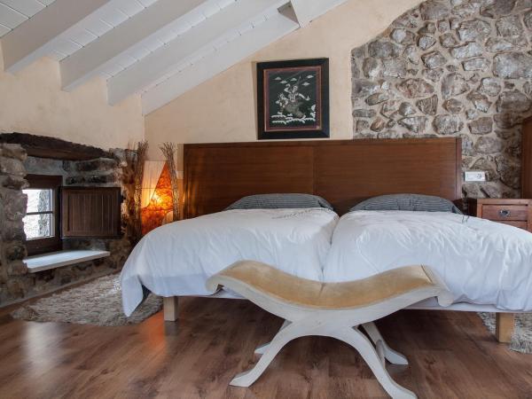 Casa Rural La Ardina