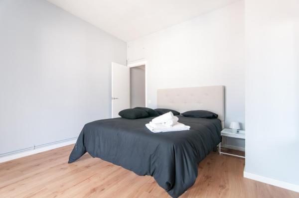 Apartment Tetuán