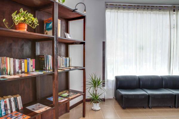 Apartamentos Centro Cancajos