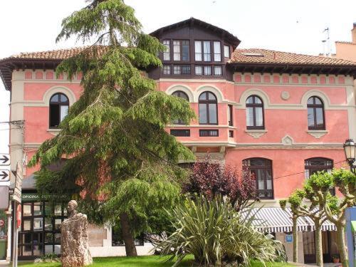 Casona Del Sella